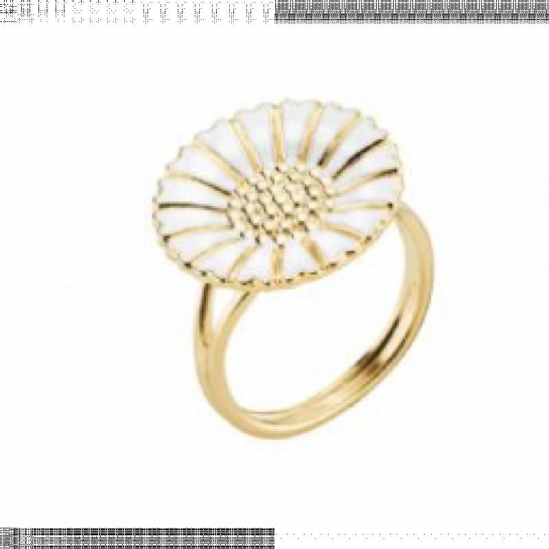 Smukke og klassiske smykker til den, du holder af