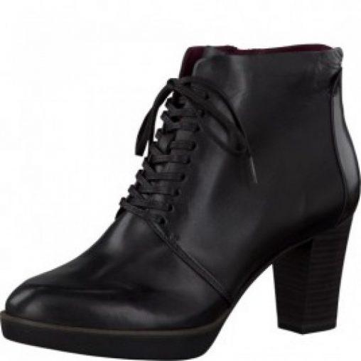 Fine støvler, der er perfekte til overgangssæsonerne