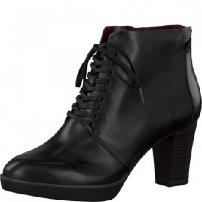 f21f4d392c9 Fine støvler, der er perfekte til overgangssæsonerne - scegedal.dk