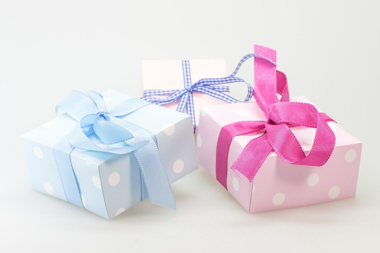e1fc6e8faa7 Find gode gaver til den næste fødselsdagsfest lige her - scegedal.dk